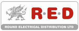 Round Electrical Distribution Ltd